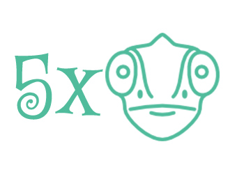 5personas-min